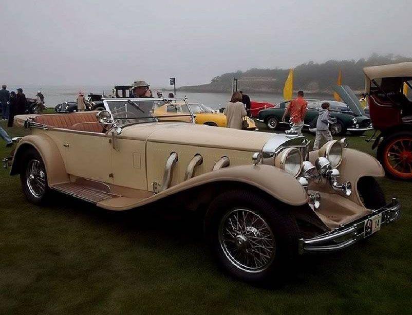 1930 mercedes benz ss roadster cars pinterest for Mercedes benz ss
