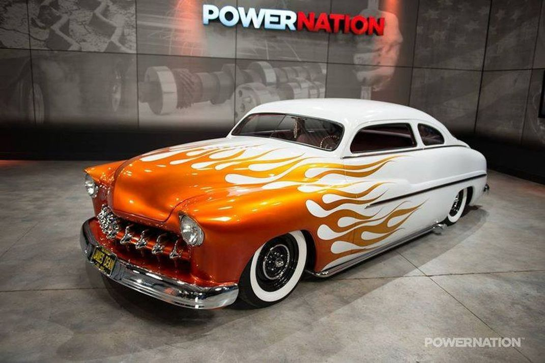 Custom Cars Paint 68 is part of Custom cars paint, Cars, Custom cars, Kustom cars, Classic cars trucks, Mercury cars - Custom Cars Paint 68