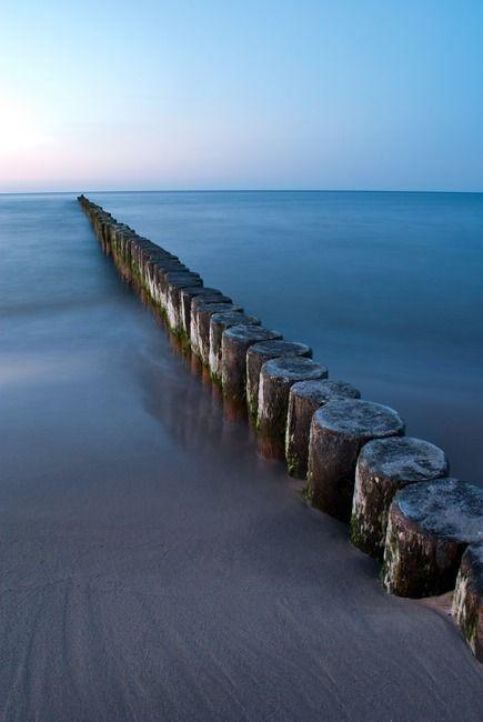 New free stock photo of sea ocean coast   Download it on Pexels