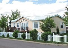 Champion Manufactured Home For Sale In Great Falls Mt Remodeling Mobile Homes Manufactured Home Remodel Home Remodeling