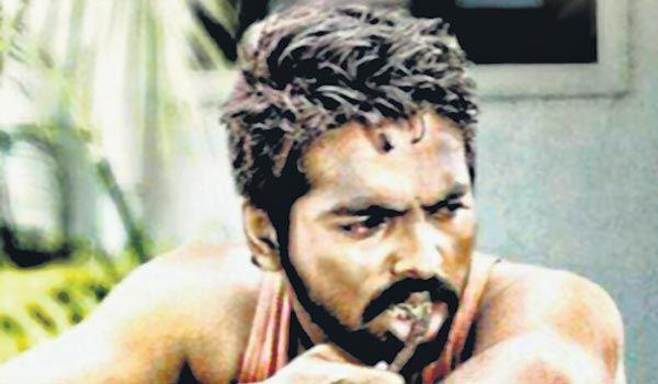 இமேஜ் பற்றி கவலைப்படாத ஜி.வி.பிரகாஷ்குமார்! - i does not care about my image when it comes to movie says g.v prakash                        இமேஜ் பற்றி கவலைப்படாத ஜி.வி.பிரகாஷ்குமார்!  ... Check more at http://tamil.swengen.com/%e0%ae%87%e0%ae%ae%e0%af%87%e0%ae%9c%e0%af%8d-%e0%ae%aa%e0%ae%b1%e0%af%8d%e0%ae%b1%e0%ae%bf-%e0%ae%95%e0%ae%b5%e0%ae%b2%e0%af%88%e0%ae%aa%e0%af%8d%e0%ae%aa%e0%ae%9f%e0%ae%be%e0%ae%a4-%e0%ae%9c/