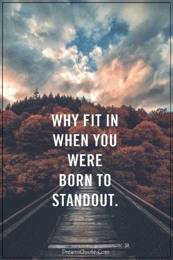 Top 76 Attitude Quotes About Success And Cute Life Quotes