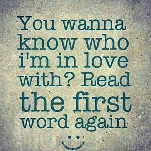 I Love You Quotes Tumblr Love Yourself Quotes I Love You Quotes For Boyfriend Romantic Love Quotes
