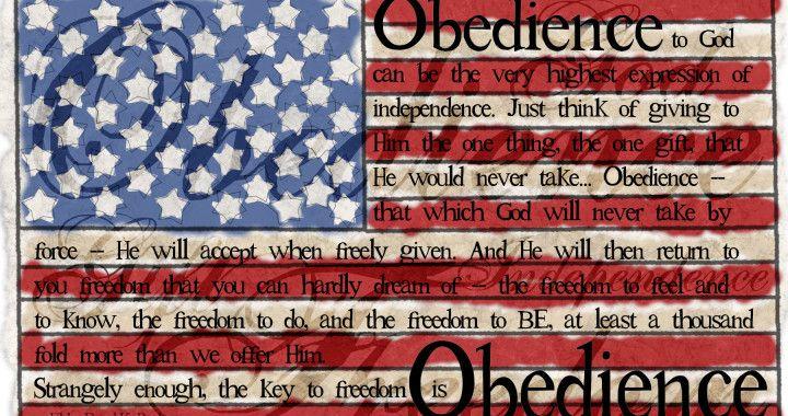 obedience-flag-tlm.jpg