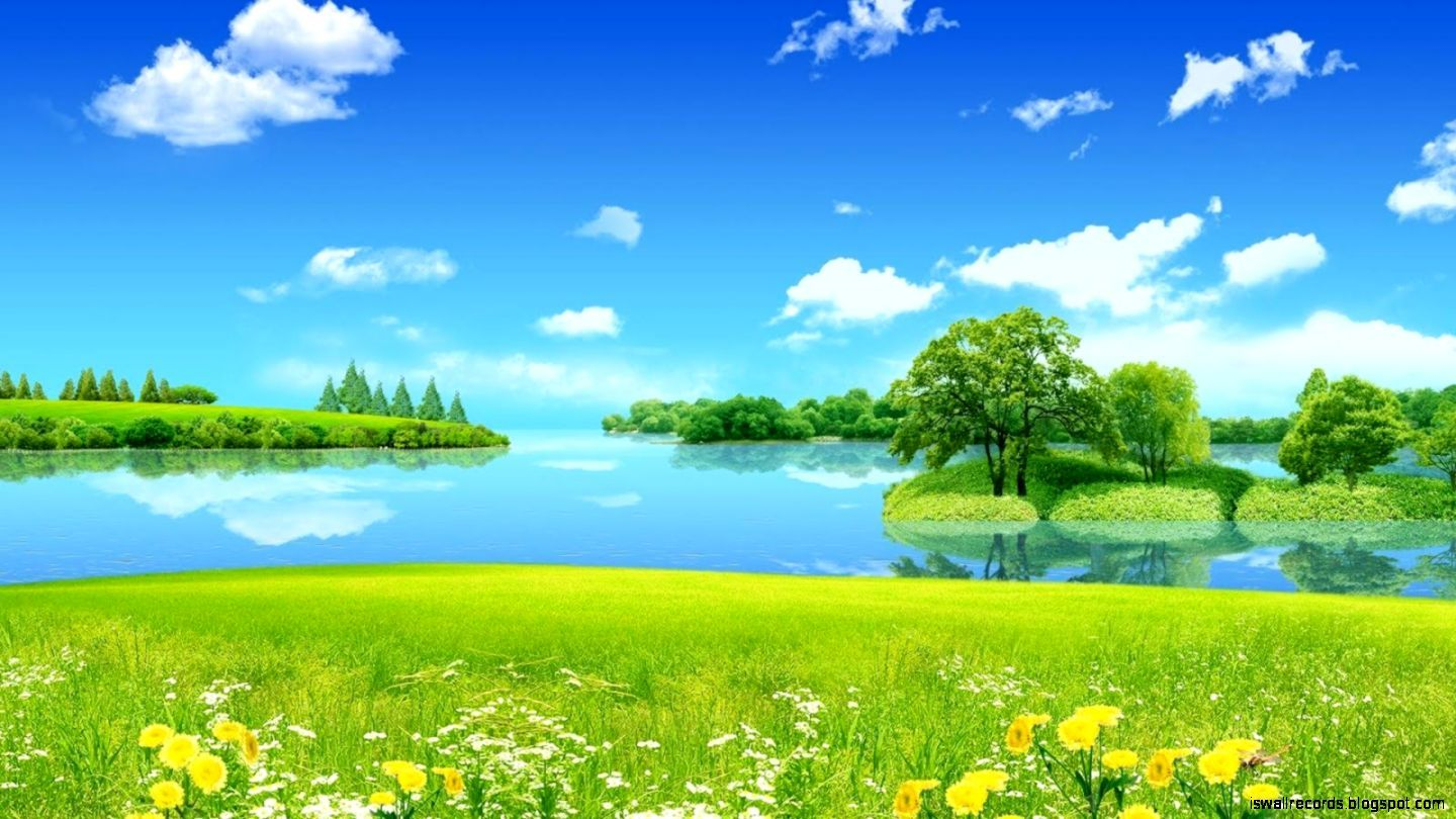 Hd Animated Wallpapers For Pc Hd Nature Wallpapers Beautiful Nature Wallpaper Nature Desktop
