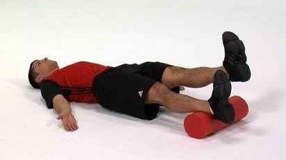 back plank 1