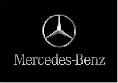Mark Sonder On Twitter Mercedes Benz Logo Benz Mercedes Logo