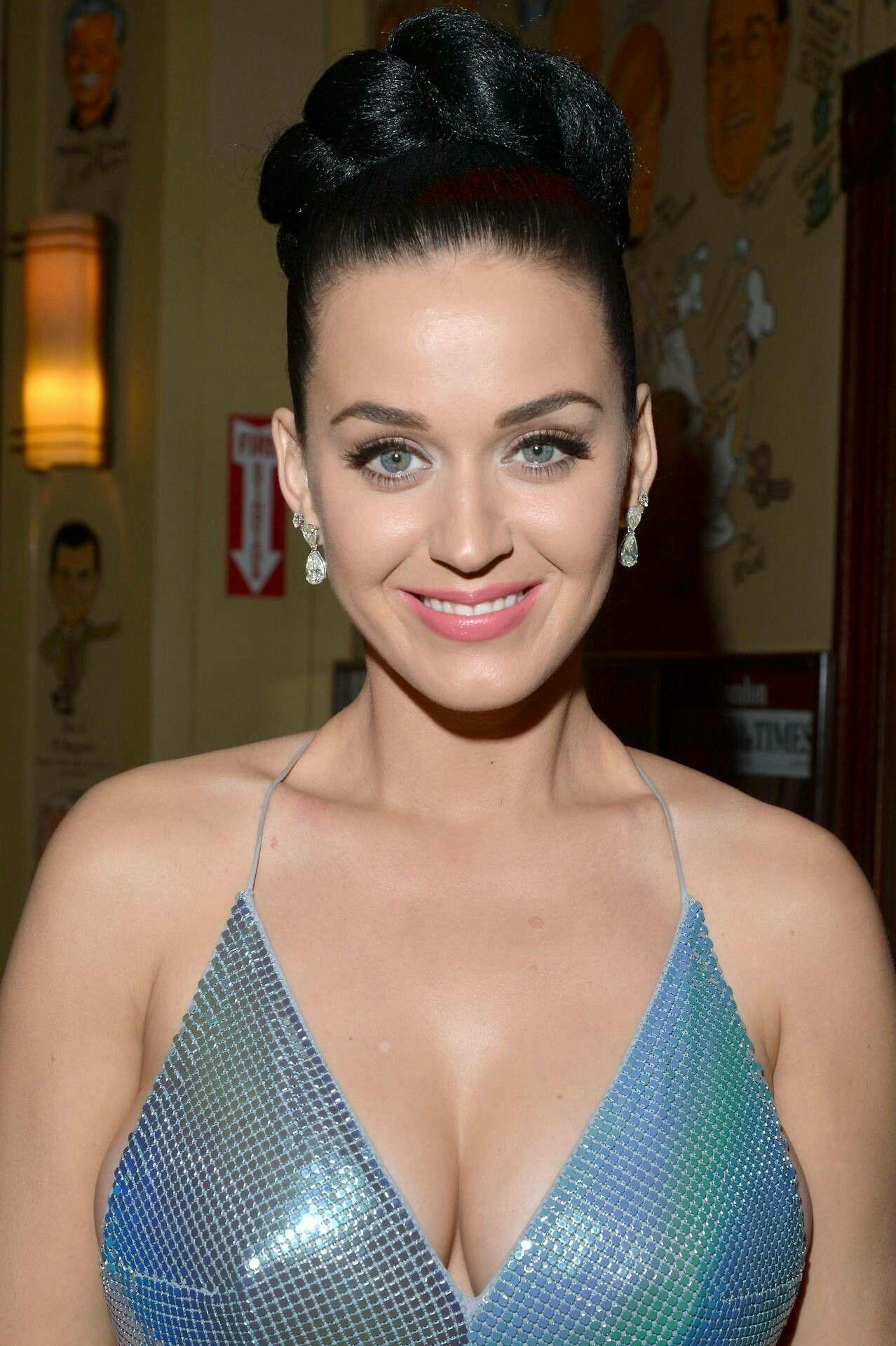 Katy Perry   Katy perry hot, Katty perry, Katy perry