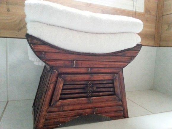 How To Revive Old Bath Towels Into Great Fluffy Towels Home