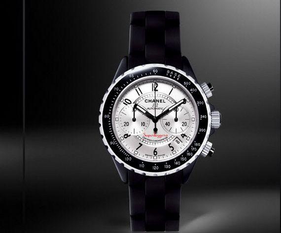 chanel watches for men chanel watches for men chanel pour chanel watches for men chanel watches for men