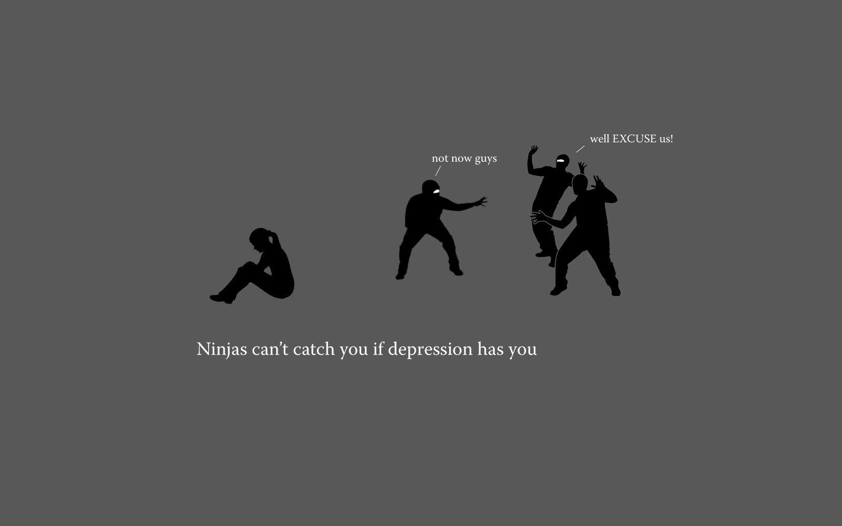 ninja wallpaper for desktop background, 50 kB - Sky Jones