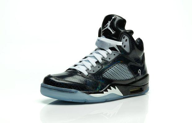 Air Jordan 5 Doernbecher  d1c0ef8f30