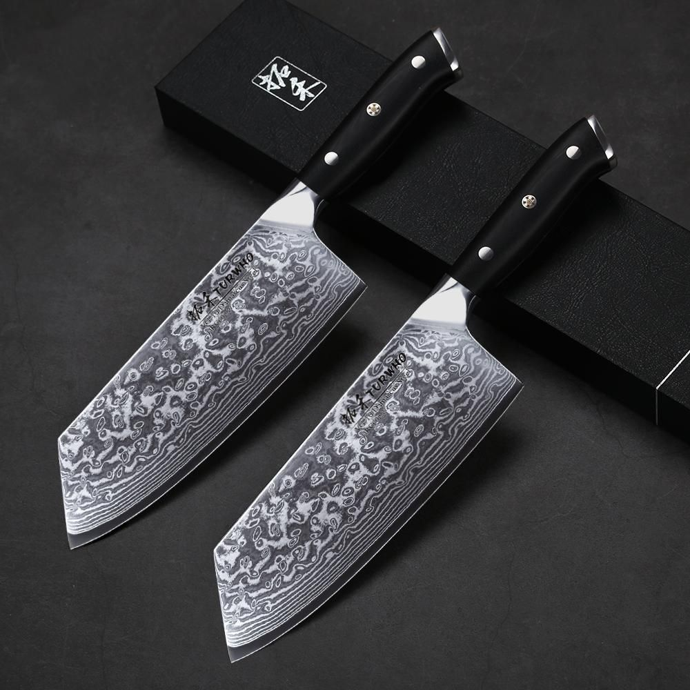 best kitchen knives uk top rated chef knives best kitchen knives for home chef uk kitchen knives best kitchen knives 2456