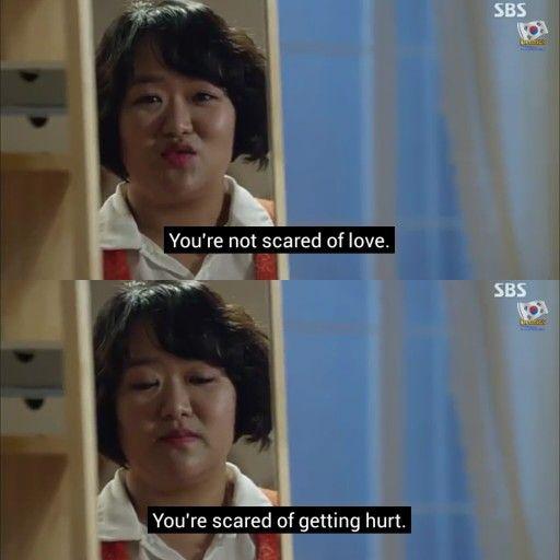 Beauty Drama Korea: Birth Of A Beauty #kdrama