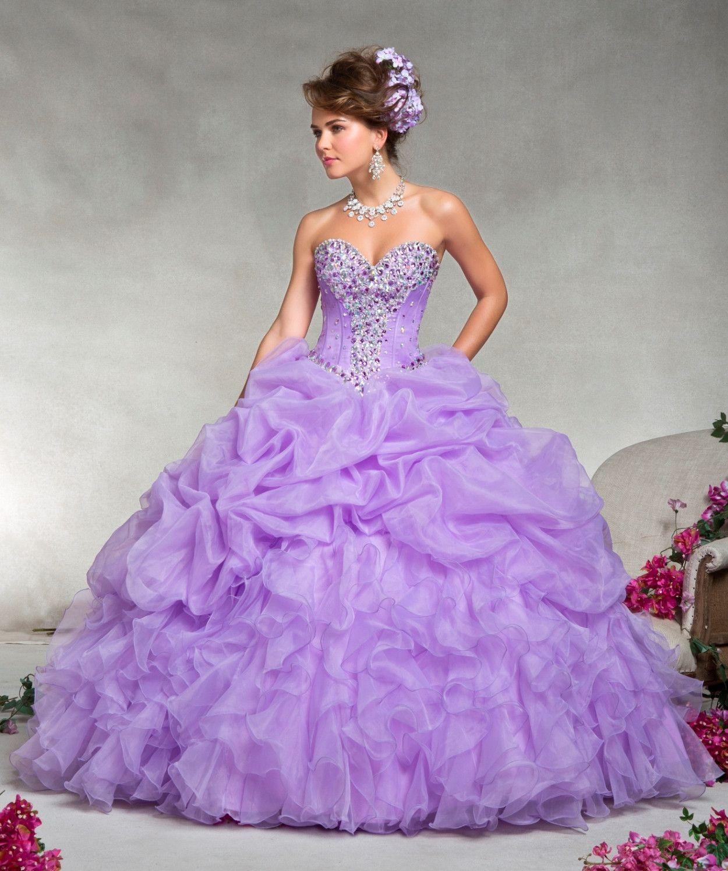 Mori Lee Quinceanera Dress Style 88062