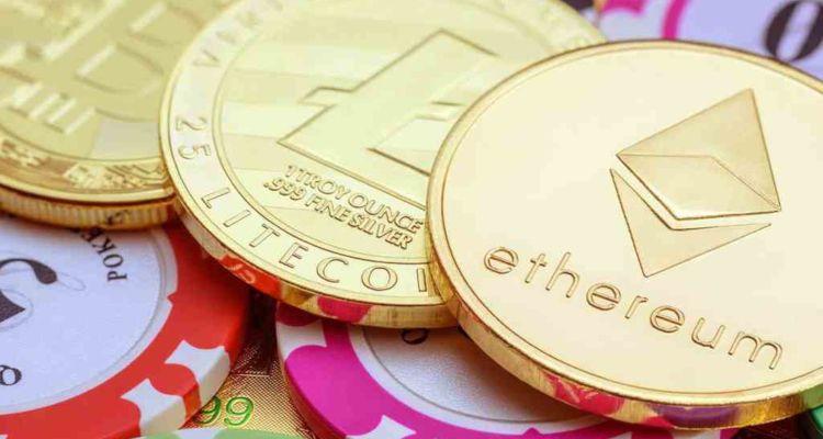 apa itu scalping di pasar forex investasi mata uang virtual