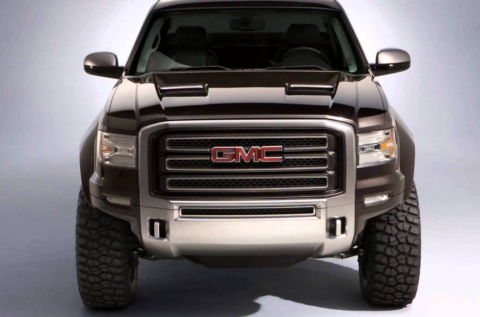 2018 gmc grill. interesting grill 2018 gmc sierra price interior release date throughout gmc grill