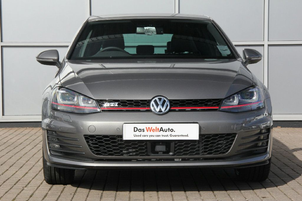 Used Volkswagen Golf For Sale On Auto Trader Volkswagen Golf For Sale Volkswagen Golf Gti