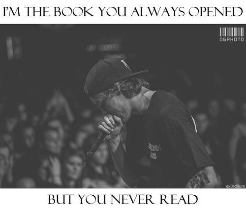 The Story So Far Bad Luck Musiclyrics Pinterest Lyrics