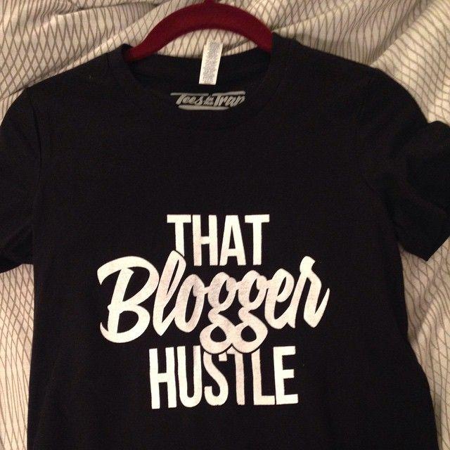 85ec52833 That Blogger Hustle