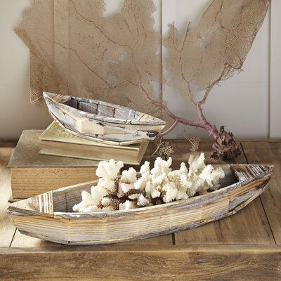 Photo of Barela Maritime Wooden Boats