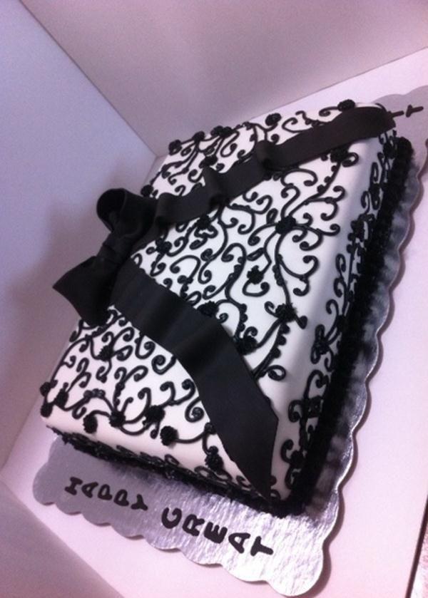 40th Sheet Birthday Cake Ideas For Women Lovebirthdaycake Com