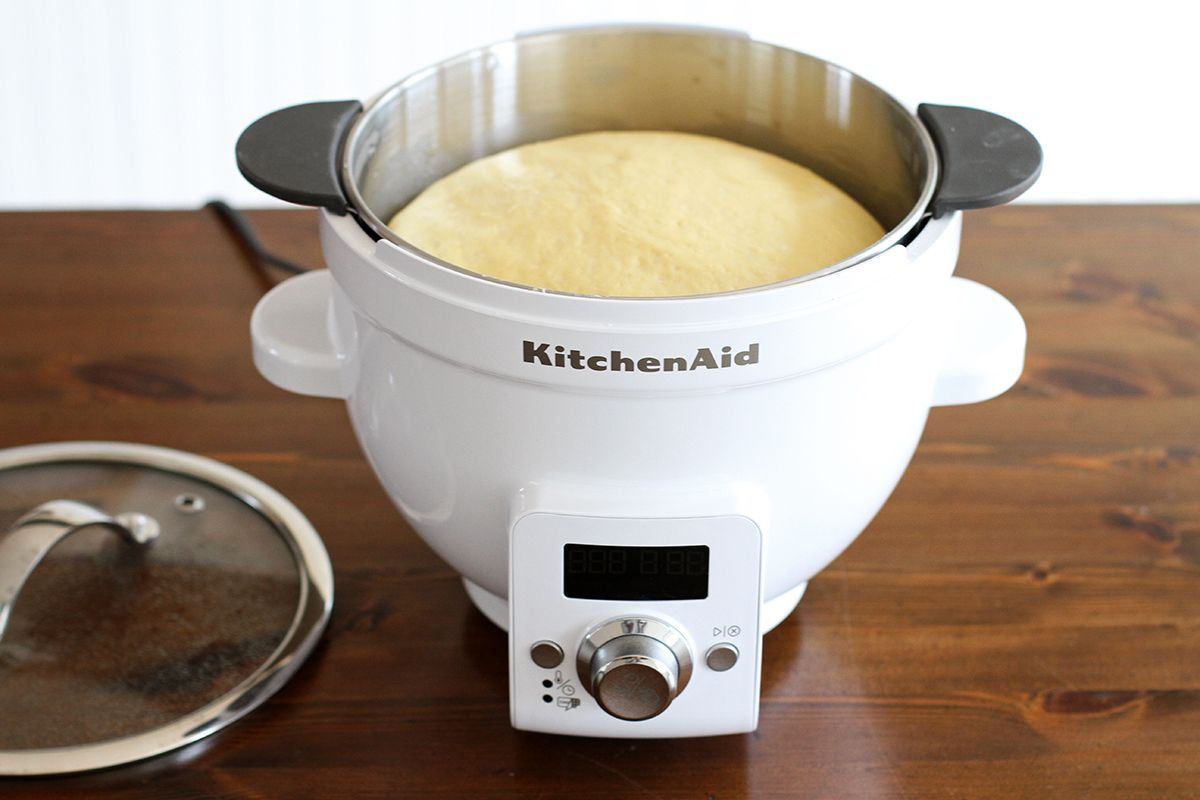 Challah bread and tips for the bestever yeast breads