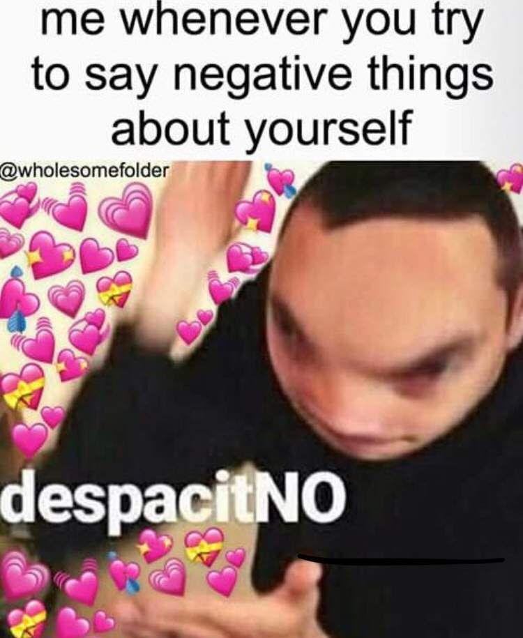 Wholesome Meme Dump Memes Amino Wholesome Memes Friendship Memes Relatable Meme