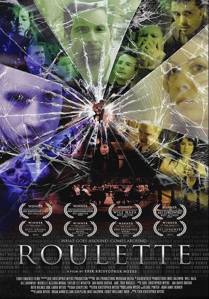 Roulette 2012 Live roulette, Play roulette, Online casino