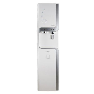 Pin By Grace Lee On Coway Water Filter Amp Air Purifier