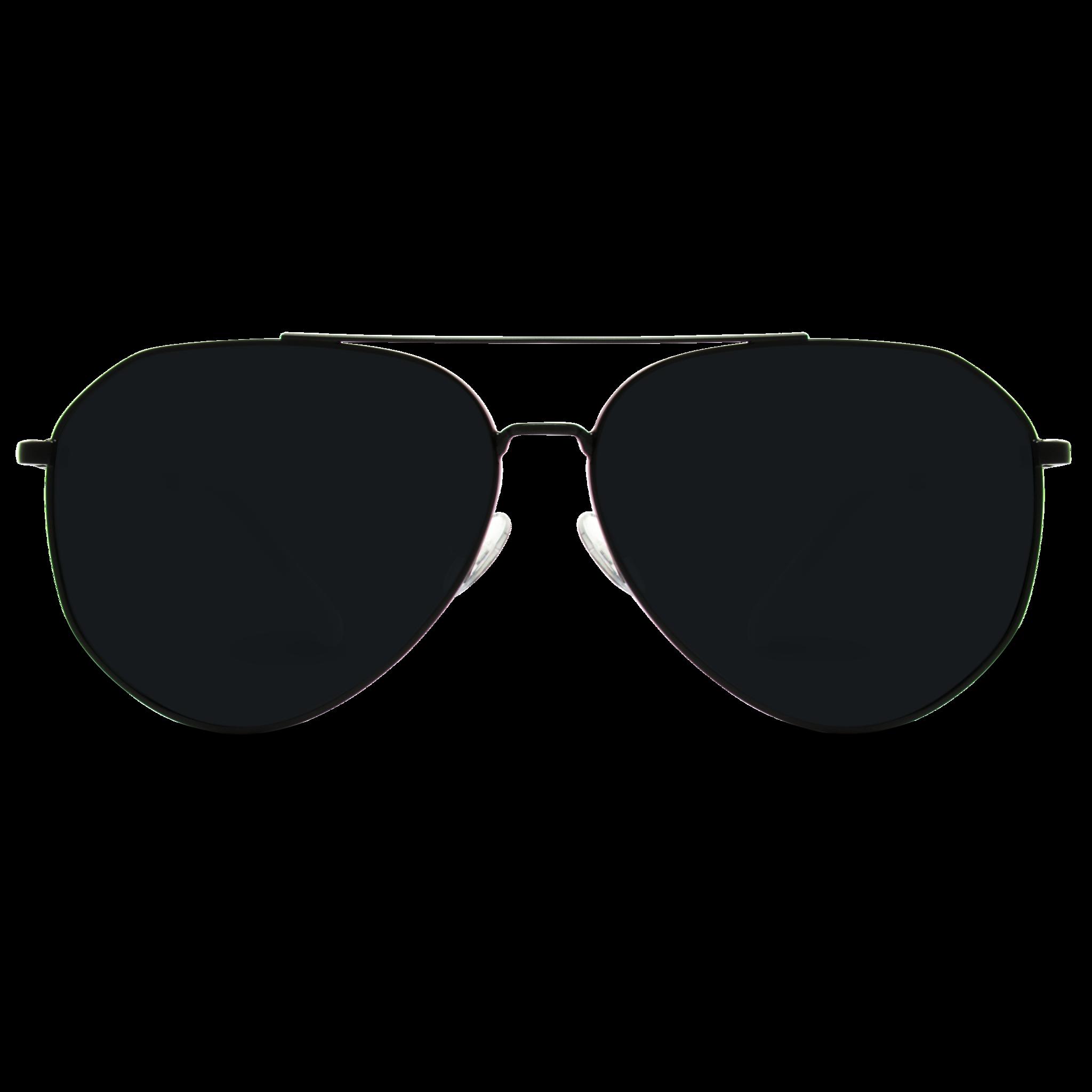 Full Black Classic Polarized Aviator Sunglasses Men Women Classic Geometric Modern Blac Aviator Sunglasses Mens Men Sunglasses Fashion Best Aviator Sunglasses