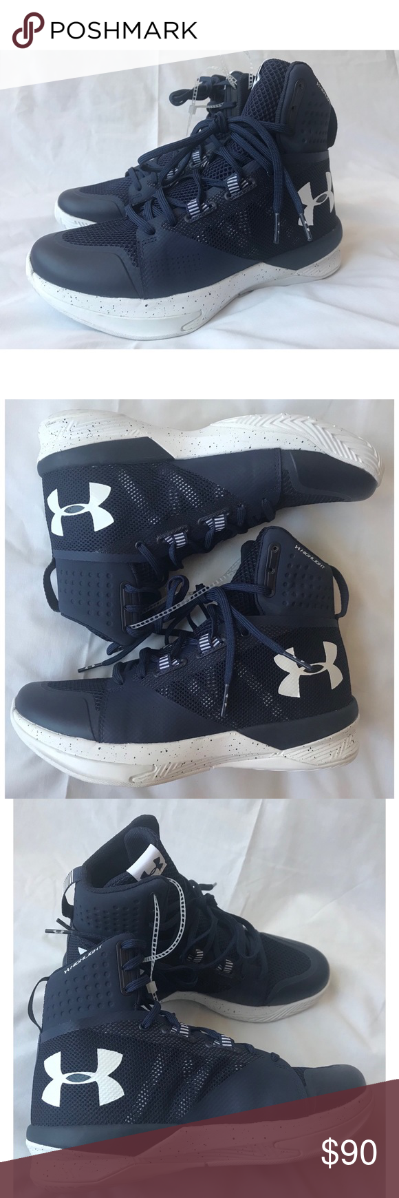 Under Armour Womens Highlight Ace Volleyball Shoes Volleyball Shoes Under Armour Shoes Shoes