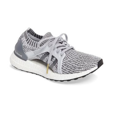 5bb8e97298c30 ultraboost x sneaker by adidas. Dial up your performance with UltraBoost