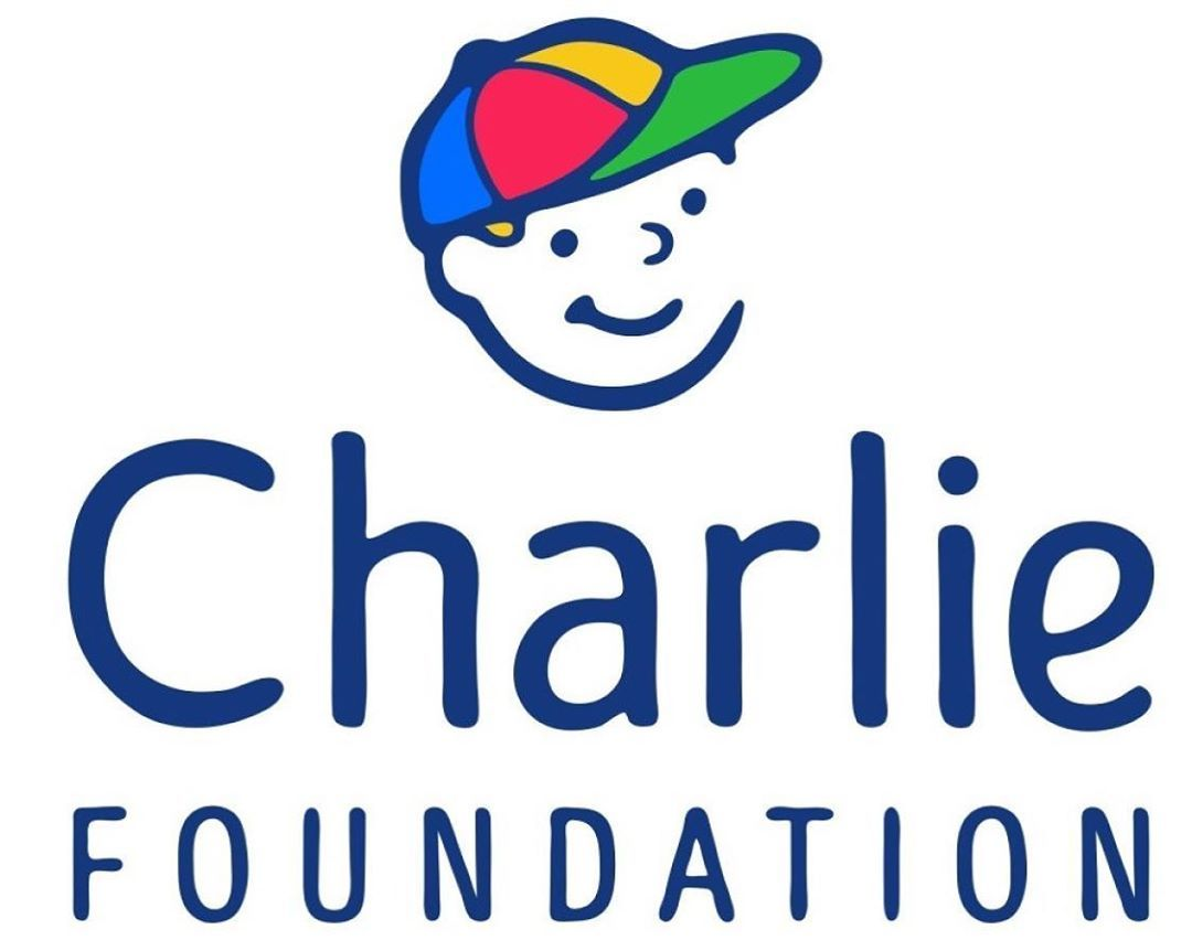 For My Birthday This Year I M Asking For Donations To The Charlie