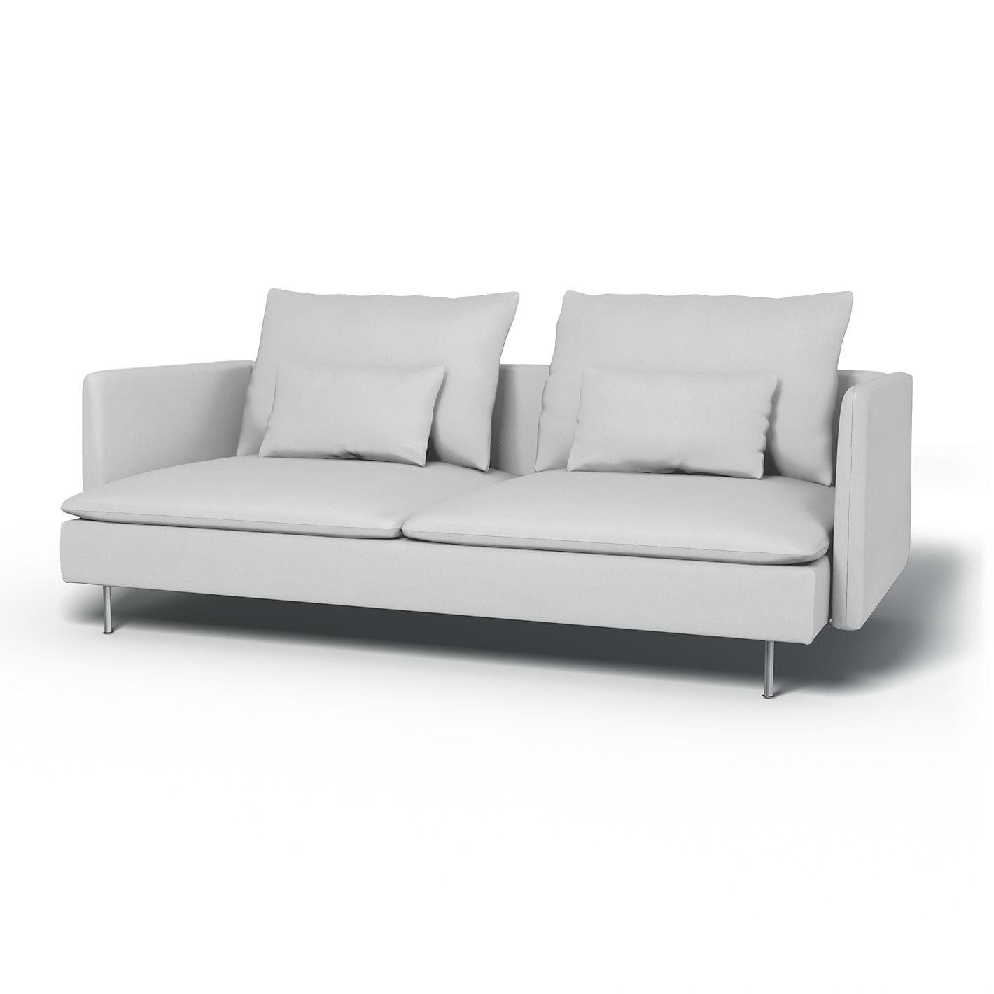 Shop Original High Quality High Design Extra Replacement Ikea Soderhamn Sofa Covers For The Soderhamn Couch Series Including Sofa 3 Seater Sofa Sofa Covers