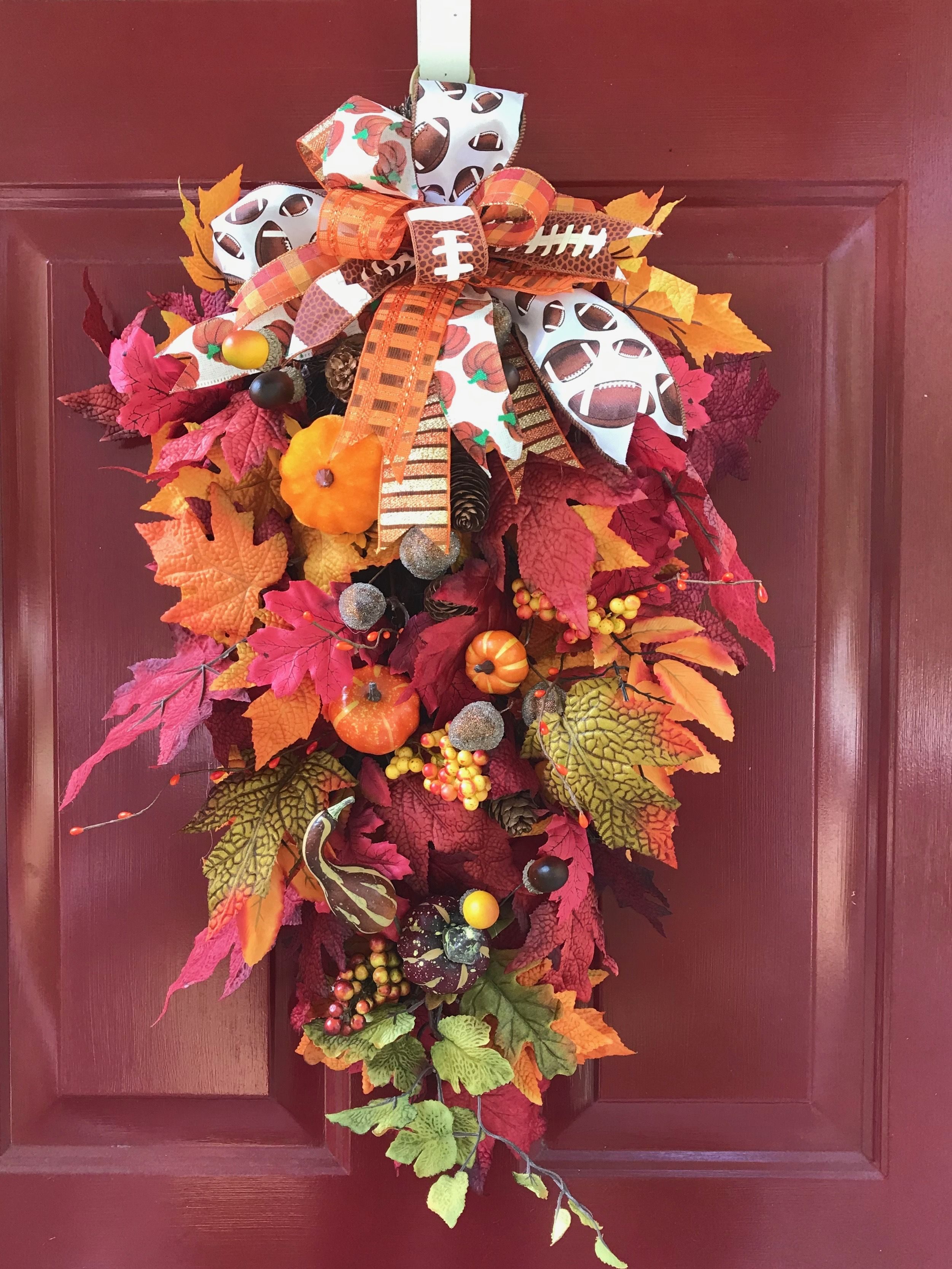 Pin by Emily Roberts on Emily's Creations Halloween
