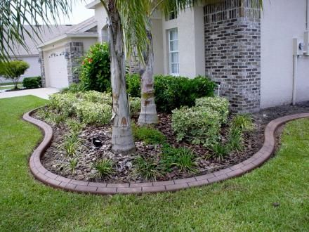 decorative curbing | tampa.concrete curbing.decorative concrete curbing.lanscape  curbing . - Decorative Curbing Tampa.concrete Curbing.decorative Concrete