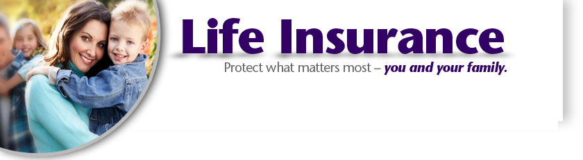 Illinois Mutual Life Insurance Individuals Life Us On Facebook