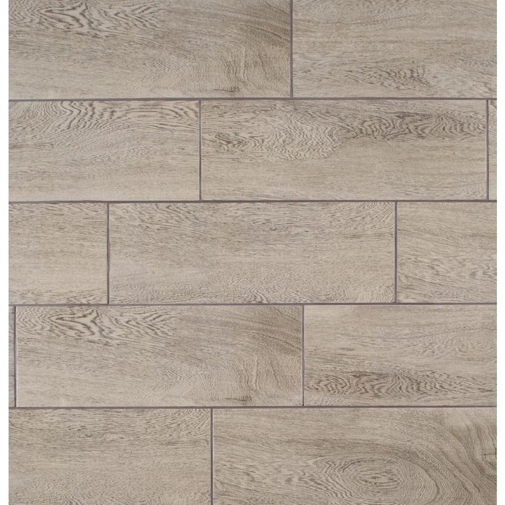 ceramic floor floor and wall tile