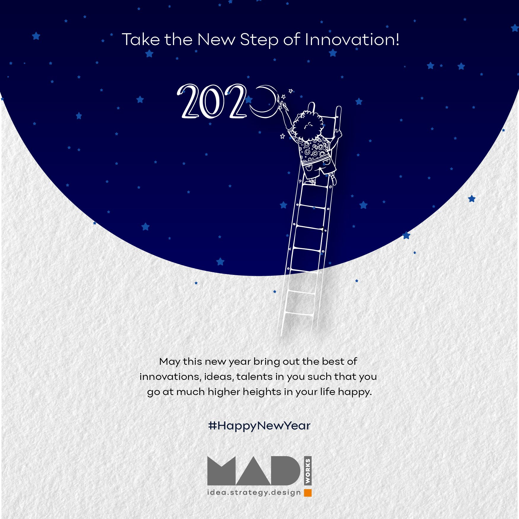 Happy New Yera 2020 in 2020 Happy new year, Directions
