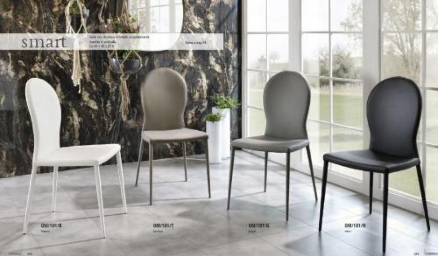 Sedie Stones ~ Sedia colori stones minnie om sedie e sgabelli