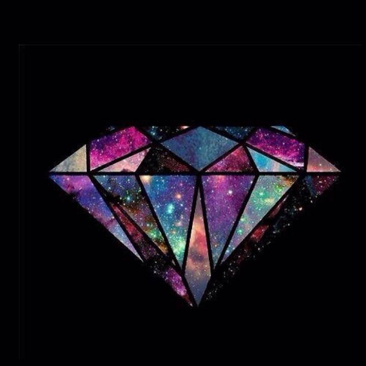 Queen Savage Diamond Wallpaper Cute Wallpapers Galaxy Wallpaper