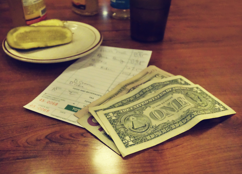 Pin on Everyday Money