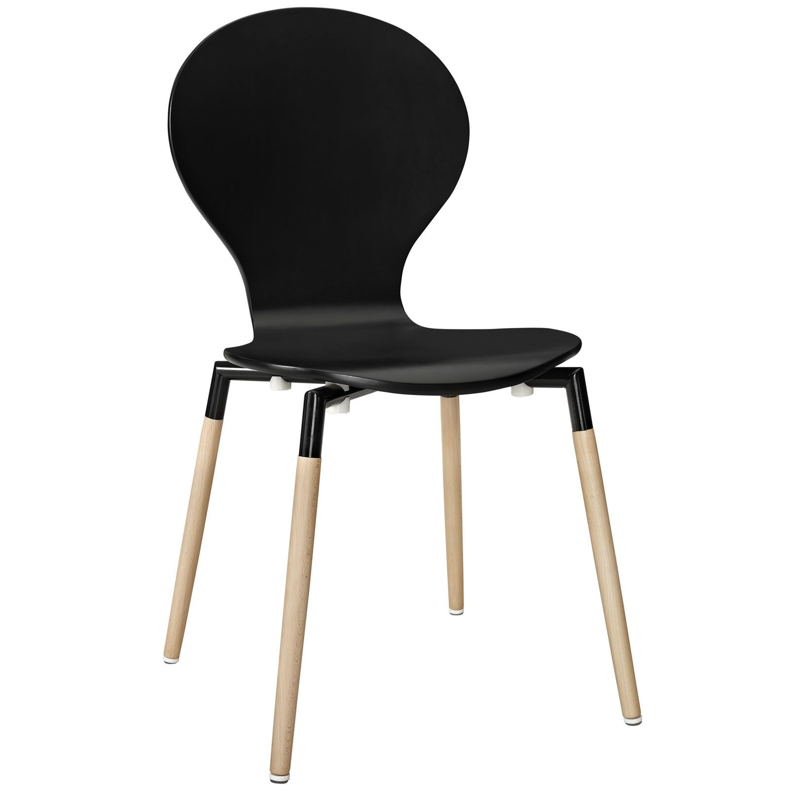 Modway Path Side Chair & Reviews | Wayfair | Side chairs ...