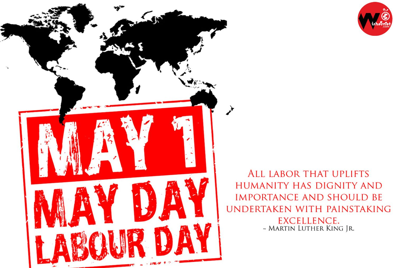 May 1 Labour Day Images For Facebook Labor Day Happy Labor Day