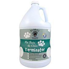 Enzyme Pet Cleaner Pet Odor Eliminator Enzyme Cleaner
