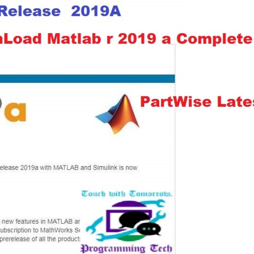 MATLAB,PHP,HTML,JAVASCRIPT,ASP NET,ANDROID STUDIO,CSS