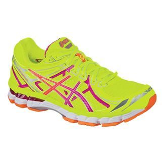 Women S Asics Gt 2000 2 My New Running Shoes Can T Wait To Get