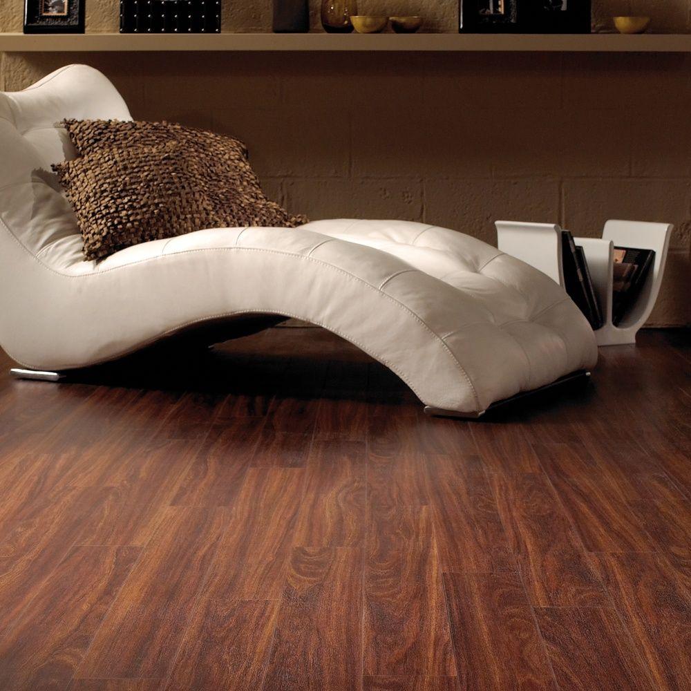 Faux Wood Flooring Reviews: Faux Wood Floor, Amtico.com, Luxury Vinyl Flooring
