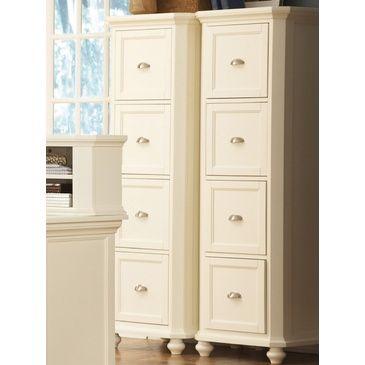 Filing Cabinets Filing Cabinet 4 Drawer File Cabinet Cabinet